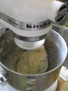 kitchenaide-top.jpg