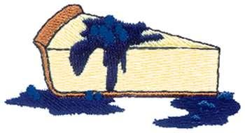 cheesecake clipart, howcute