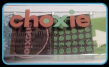 article_thumbnail_choxie.jpg